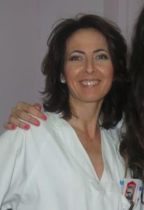 Soledad Guisado