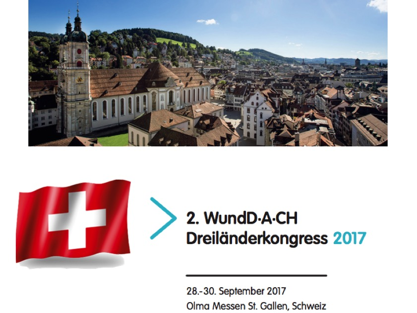 WundACH Kongress
